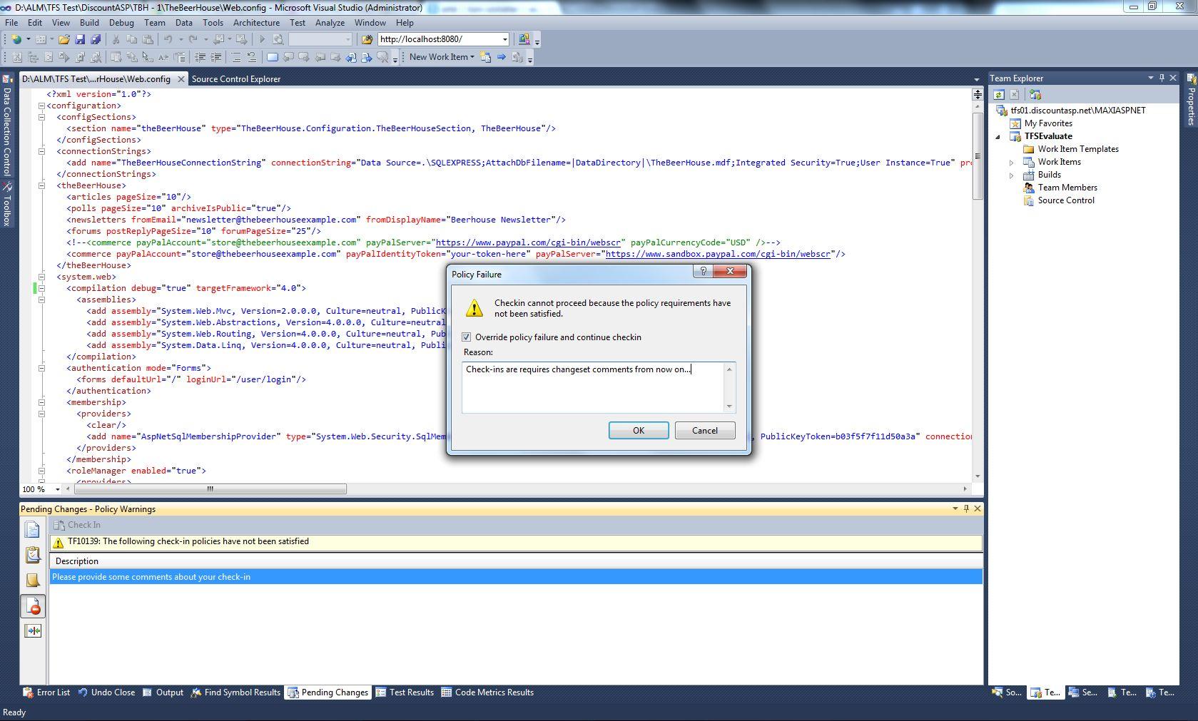 1315-custom_policy_DiscountASP_2.small.J