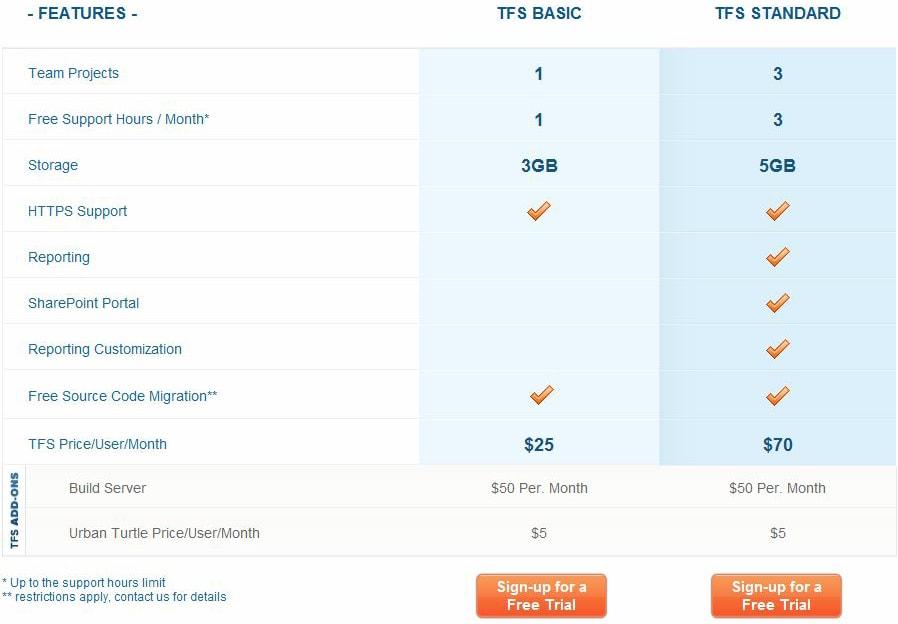 1315-prices_PRAKTIK.JPG