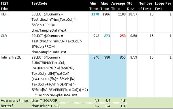 1329-Results-SB-Trim3.jpg