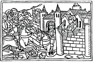 1332-siege.png