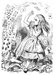 1346-alice_cardssmall.jpg