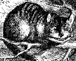 1346-cheshirecatsmall.png