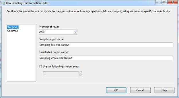debugging data flow in sql server integration services