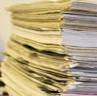 1385-paperstacks.jpg