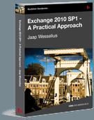1423-ExchangeServerSP1_200h.png