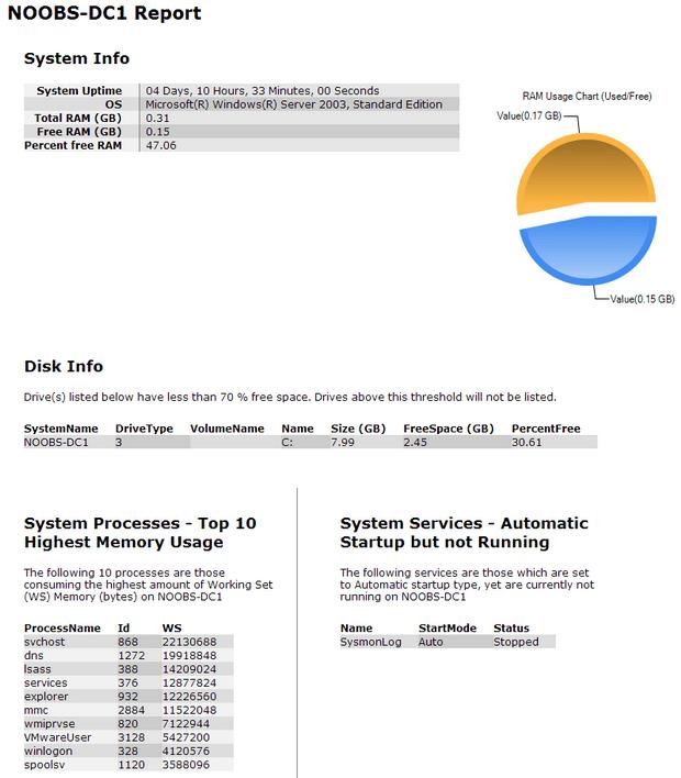 1459-report.png
