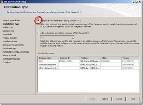 Alwayson sql 2 pros 2012 server pdf joes