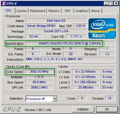 1511-image002.png