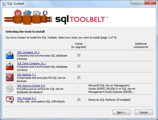 1562-installer-7c11a33b-9473-4165-8bda-a