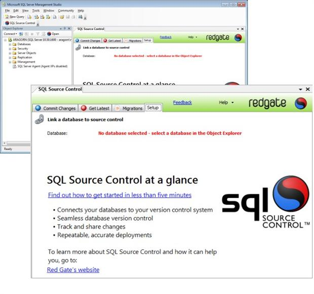 1562-sqlSourceControl_virgin-ae439a51-38