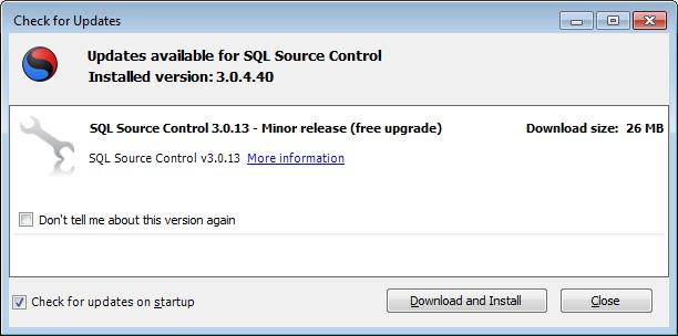 1562-upgrade%20notice-d1d1b14d-9b26-421d