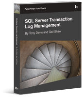 1577-SQL-Server-transaction-logs_x200_gr