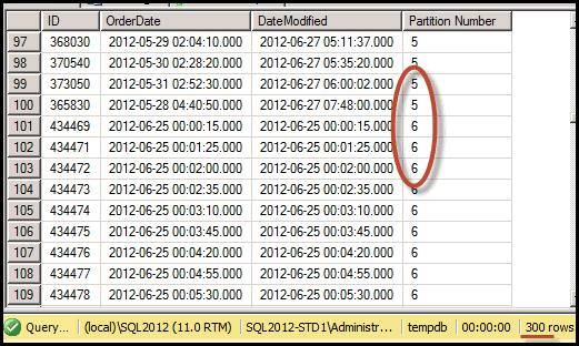 1587-Figure%2010-ae63c38f-36c3-49f2-9d27
