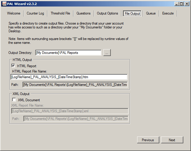 free tools for the dba pal tool simple talk