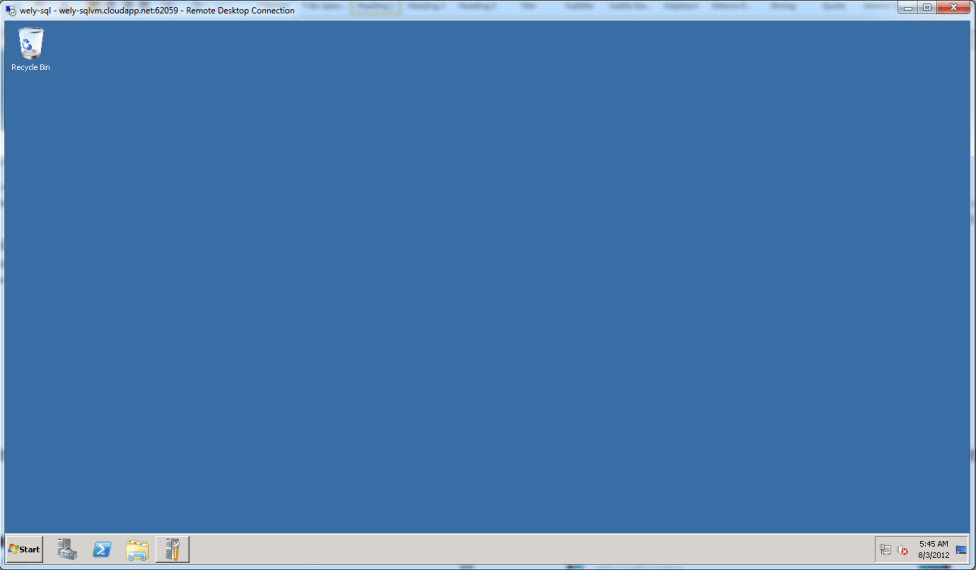 1616-VM-empty-screen.png