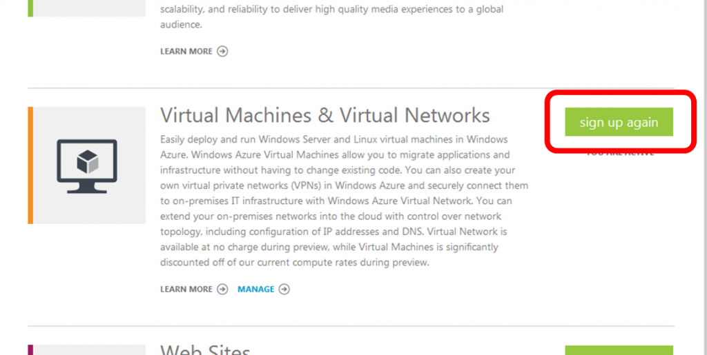 1616-Virtual-Machines-and-Virtual-Networ