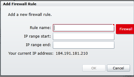 1633-Firewall-rules.png
