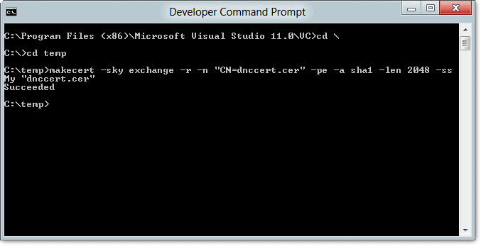1633-command-prompt.png