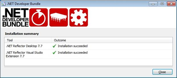 1715-install-success-59d8fd17-1183-4151-