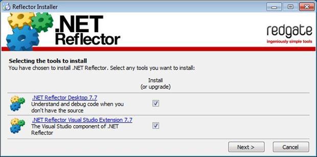 1715-installer-just%20reflector-ed7f0faa