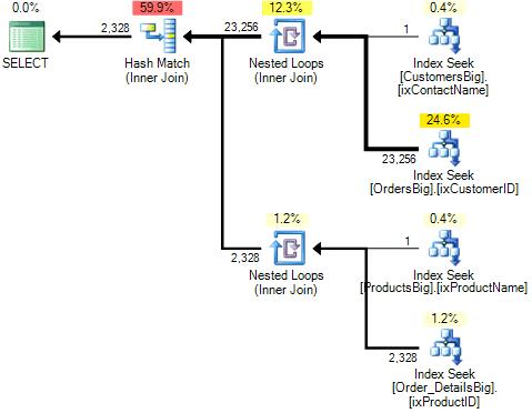 1758-1-e994b57b-d6a1-46b0-9937-ccd72849b