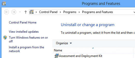 More Advanced Deployments with Group Policy Software