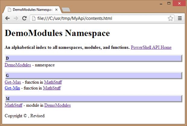 1826-initial_web_contents-46408bcf-0562-