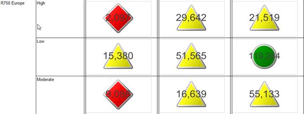 1879-1-d28414c0-e02f-4c39-a334-1c773a4e6