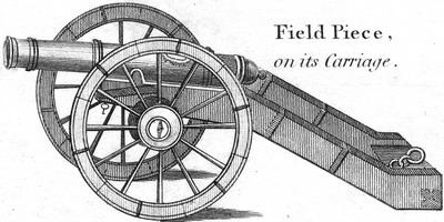 1908-FieldPieceSmall.jpg