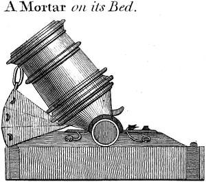 1908-MortarOnItsBedSmall.jpg