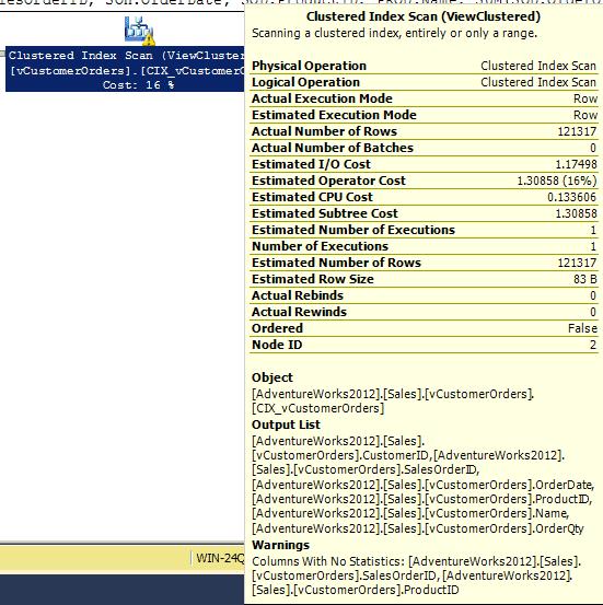 1938-1-98ce757e-71ba-42ab-b4f3-f91812469