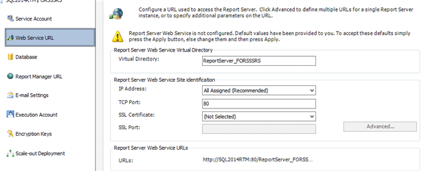 Sql server reporting services basics building ssrs reports simple 1979 1 b26d3829 d6ce 4f03 8f23 001e7bba2 fandeluxe Image collections