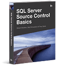 1981-SQL-Source-Control-Basics-Bookshot_