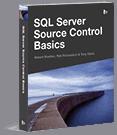 SQL-Source-Control-Basics-Bookshot_135.p