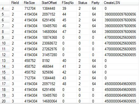 1987-Fig8-1b-74ab4140-8785-43bc-93d0-542