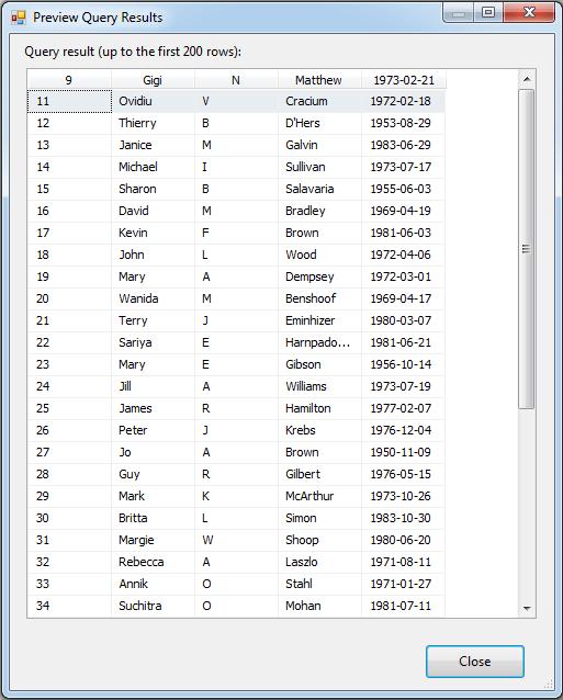 2053-4a0ddd7c-1a67-4075-82bf-f8961fa6dcb