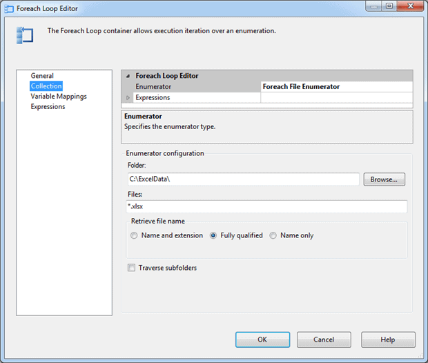 Importing Excel Data into SQL Server Via SSIS: Questions You
