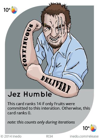 2143-Jez.png