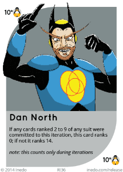 2159-Dan250.png