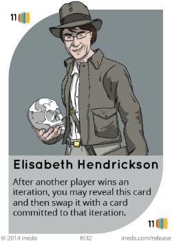 2159-Elisabeth250.png
