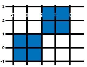 2164-clip_image048.jpg