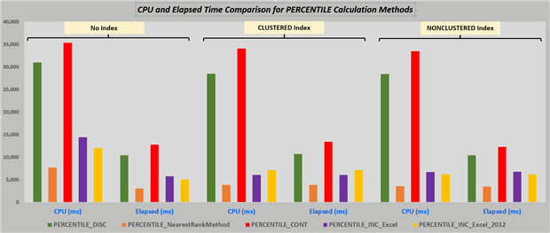 2189-Graphic%20Timing%20Results%201-23ef