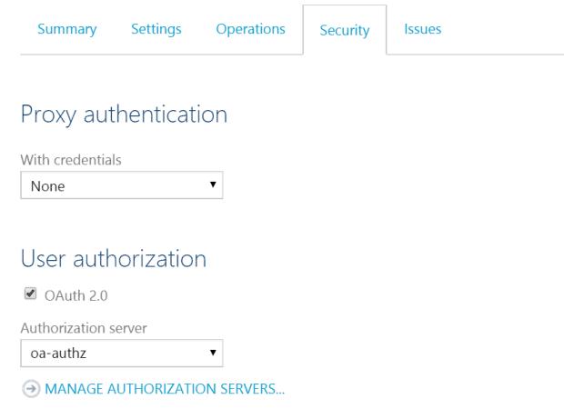 2207-APIM-2-Fig-2-OAuth-Configure-API-62