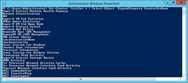 Windows 7 powershell get serial number | Find serial numbers on