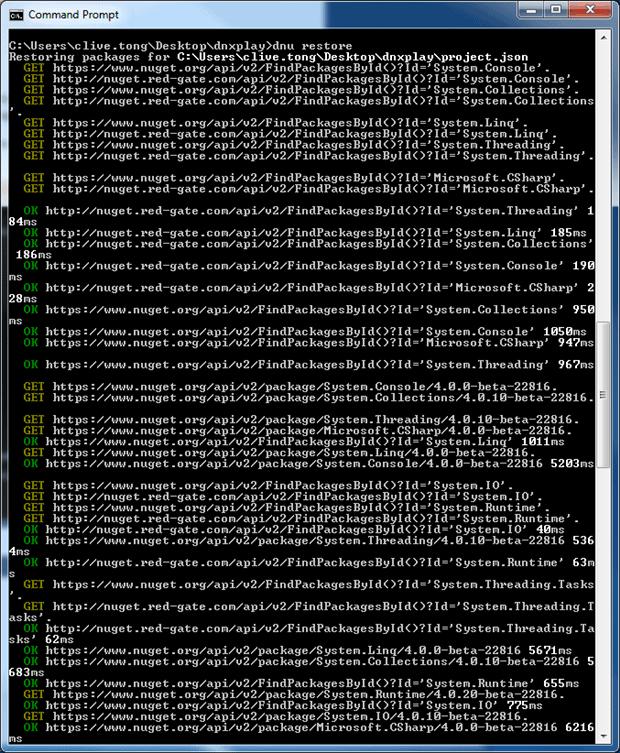 2261-1-c5f603a3-d119-4e0b-a596-a9ea5cf9b