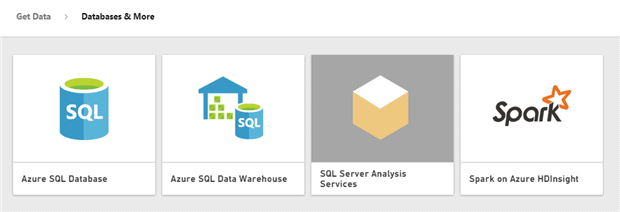how to upgrade azure database to use sql 2016