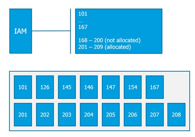 2279-6510e23a-7e9f-43ec-8fb1-3ea806acdd0