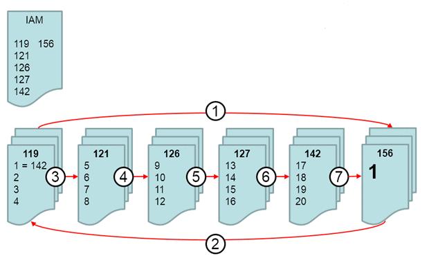 2279-6d762ce0-2817-4d5e-87df-b2b4f105e04