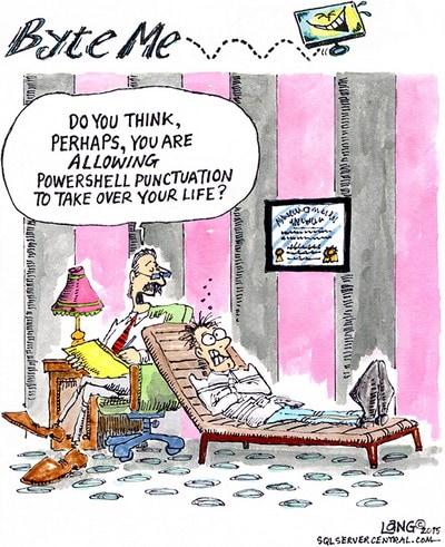 2289-psCartoon.jpg