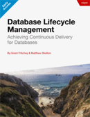 Database Lifecycle Management: Achieving Continuous Delivery for Databases